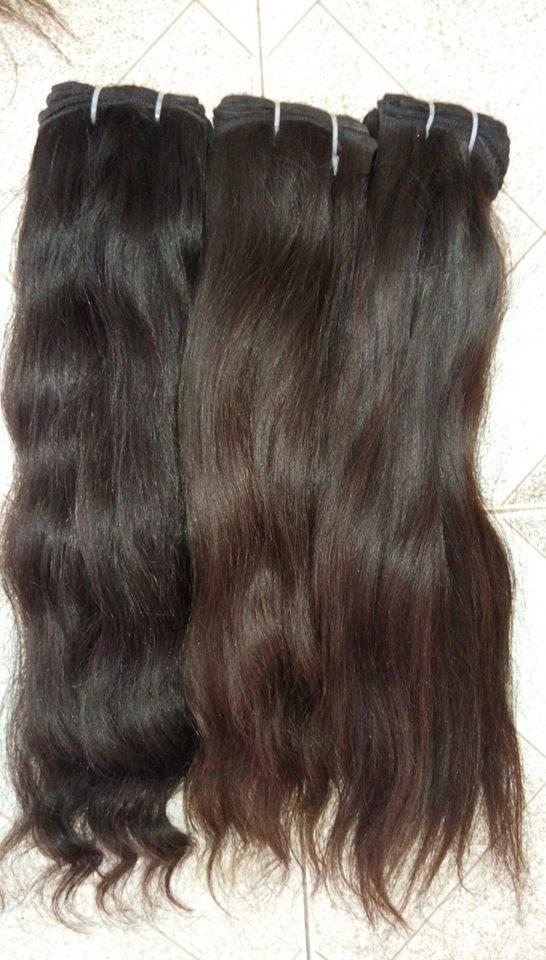 kırıkkale saç kaynak çıt çıt