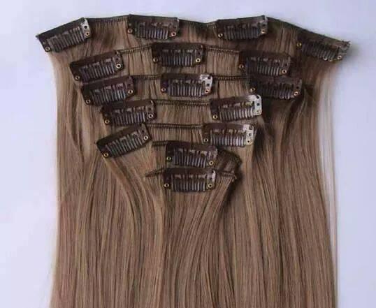 osmaniye saç kaynak çıt çıt