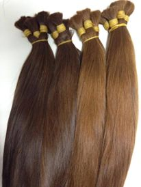 Düzce saç kaynak  çıt çıt