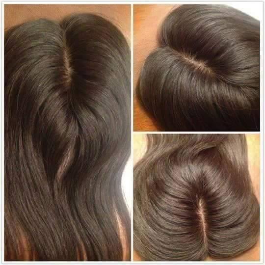 Kütahya saç kaynak çıt çıt
