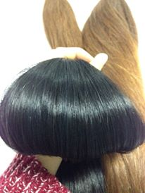 batman saç kaynak çıt çıt