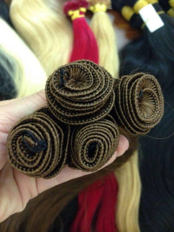 Bayburt saç kaynak çıt çıt