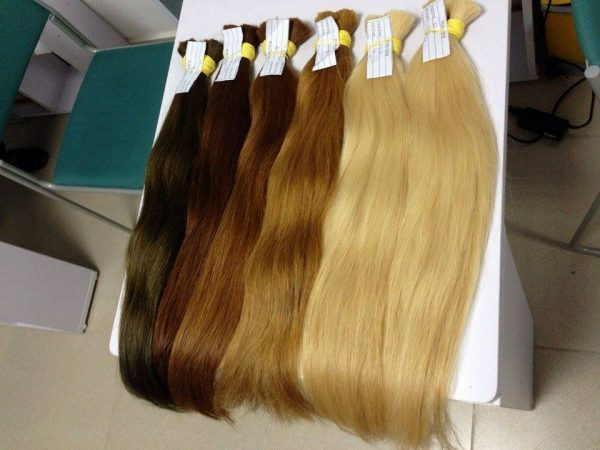 Zonguldak saç kaynak çıt çıt