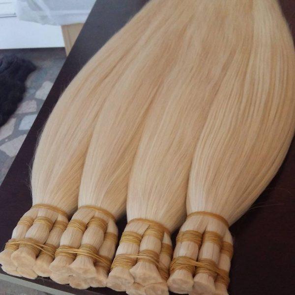 Ardahan Saç Kaynak Çıt Çıt