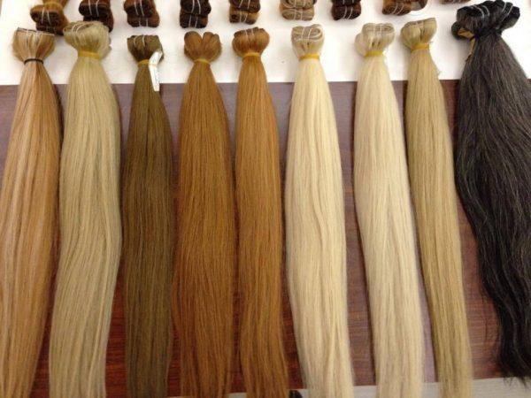Tunceli saç kaynak çıt çıt