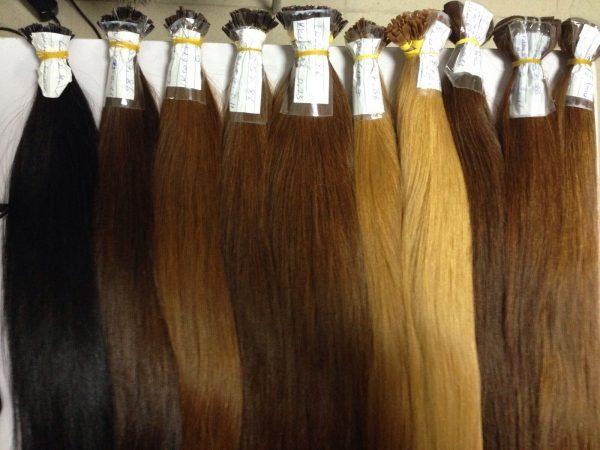Tokat Saç Kaynak Çıt Çıt