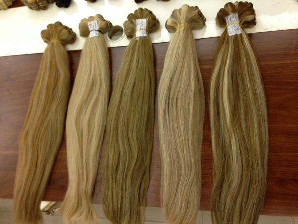 Şanlıurfa saç kaynak çıt çıt