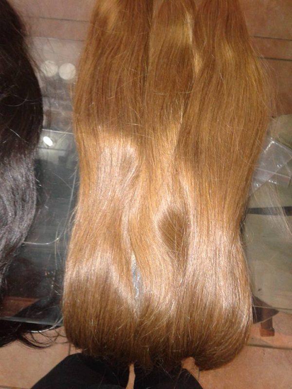 Iğdır saç kaynak çıt çıt