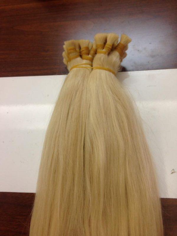 yalova  saç kaynak çıt çıt