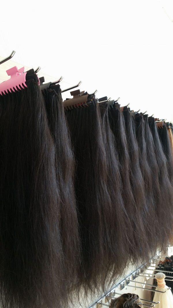 Elazığ saç kaynak çıt çıt