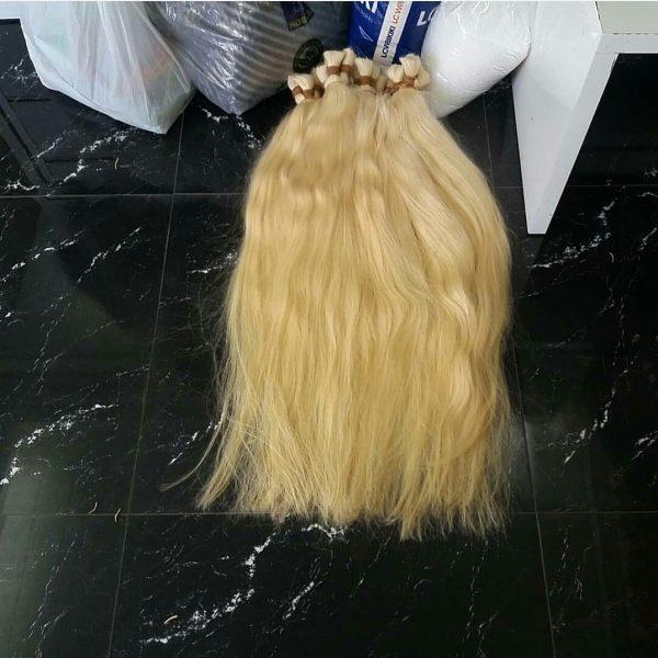Bartın saç kaynak çıt çıt