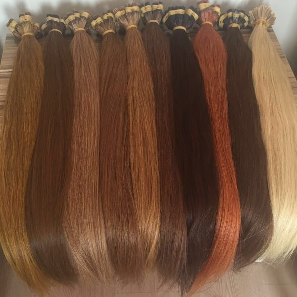 Hairextensions  Hair Human Hairs