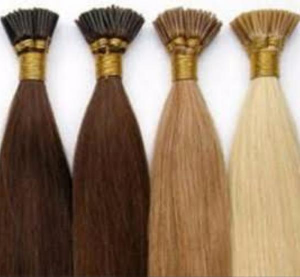 gümüşhane saç kaynak çıt çıt