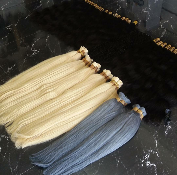 afyonkarahisar saç kaynak çıt çıt