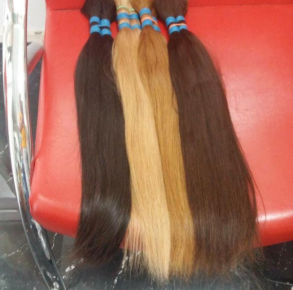 Artvin saç kaynak çıt çıt