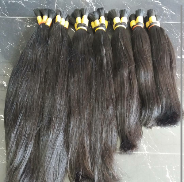 Hairextensions extensions human hair wholesale