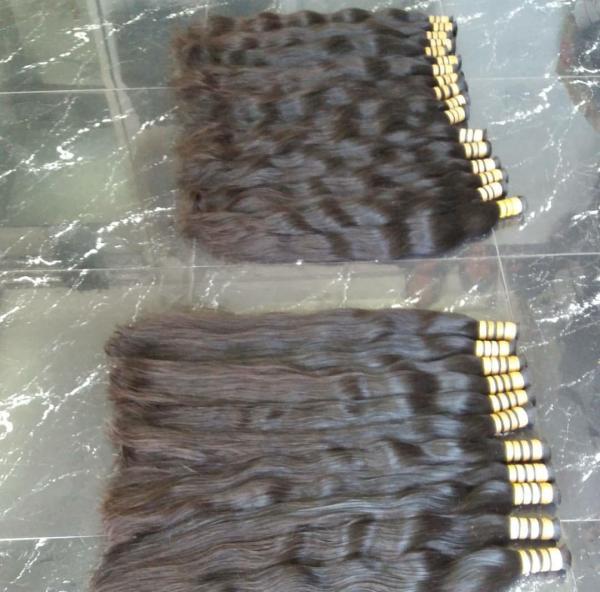 Beyoğlu çıt çıt saç kaynak