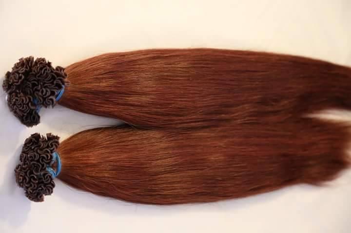 Sarıyer Saç Kaynak