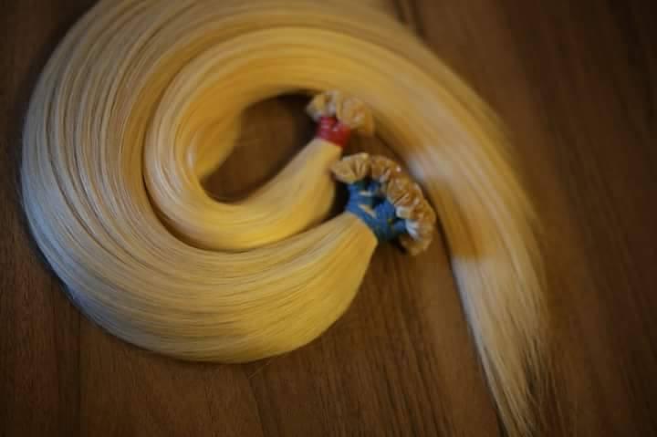 Maltepe saç kaynak