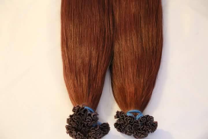 Kadıköy Saç Kaynak