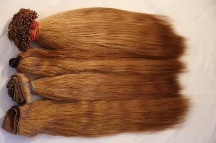 Esenyurt Saç Kaynak