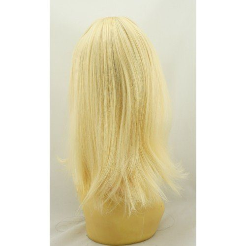 Rizede saç kaynak merkezi 0539 963 07 08