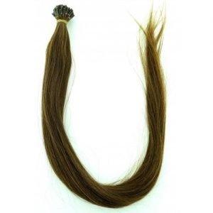 Balıkesirde saç kaynak merkezi 0539 963 07 08