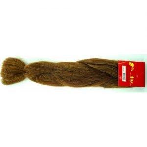 rasta örgü saçı 2