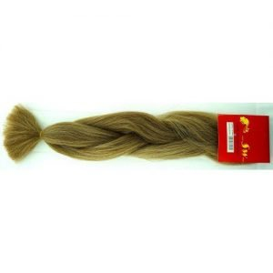 rasta örgü saçı 4